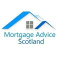 Mortgage Advice Scotland