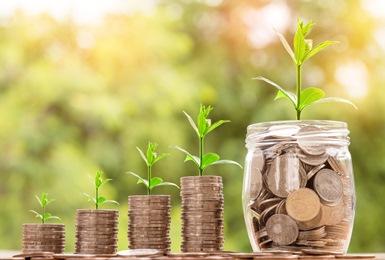 Mortgage Money Finance